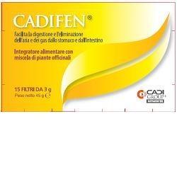 CADIFEN 15 FILTRI 3