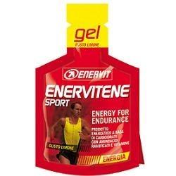 ENERVITENE GEL