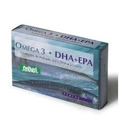 DHA EPA 40 PERLE 26 G