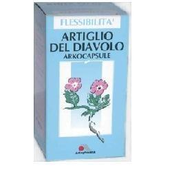 HARPADOL ARTIGLIO DIAVOLO 90