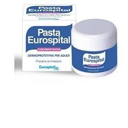 PASTA EUROSPITAL DERMOPR
