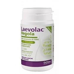LAEVOLAC REGOLA 100