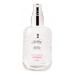 DEFENCE HYDRA JELLY ACQUA-GEL IDRATANTE 50