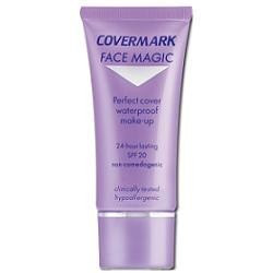 COVERMARK FACE MAGIC 30 ML COLORE