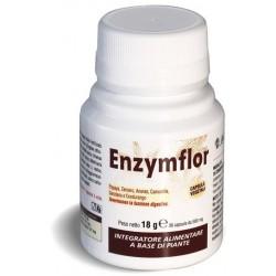 ENZYMFLOR 36
