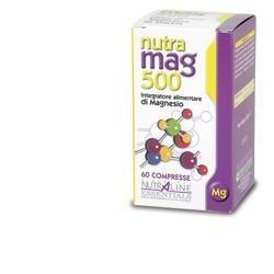 MAG 500 60