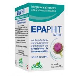 EPAPHIT 60