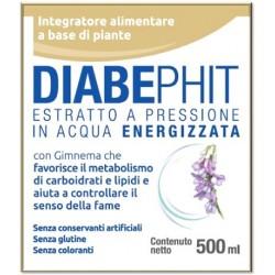 DIABEPHIT 500
