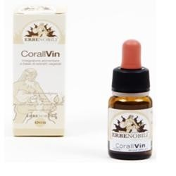 CORALLVIN 10