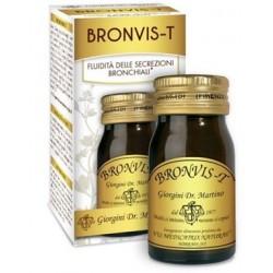 BRONVIS T 60