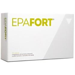 EPAFORT 30
