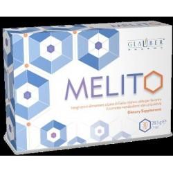 MELITO 30 COMPRESSE DA