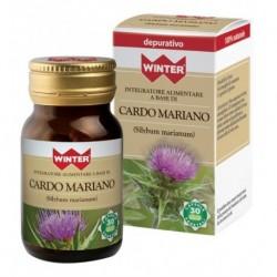 WINTER CARDO MARIANO 30 CAPSULE
