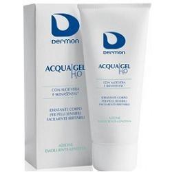 DERMON ACQUAGEL H2O CORPO 200