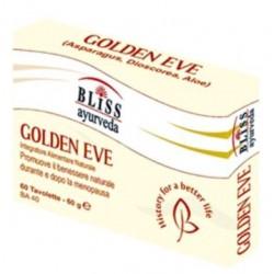 GOLDEN EVE 60