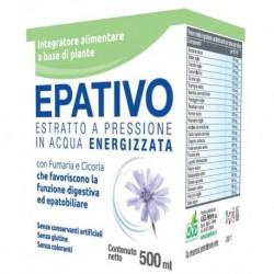 EPATIVO 500