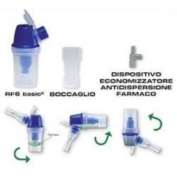 SET AMPOLLA RF6 BASIC2