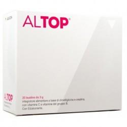 ALTOP 20 BUSTINE 3