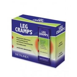 LEG CRAMPS 20 BUSTINE OROSULUBILI DIETALINEA 25