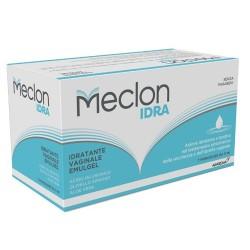 MECLON IDRA EMULGEL IDRATANTE VAGINALE 7 MONODOSE X 5