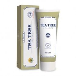 TEA TREE POMATA 100