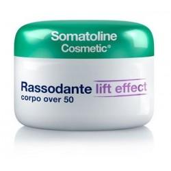 SOMATOLINE COSMETIC LIFT EFFECT RASSODANTE OVER 50 300