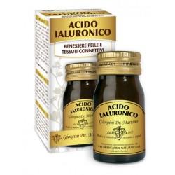 ACIDO IALURONICO 60