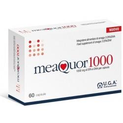 MEAQUOR 1000 60
