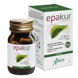 EPAKUR ADVANCED 50