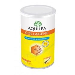 AQUILEA COLLAGENE 315