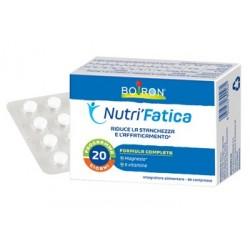 NUTRIFATICA 80
