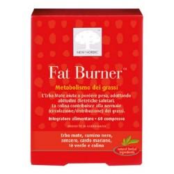 FAT BURNER 60