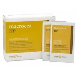 MACROCEA HP 20