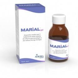 MARIAL GEL 300