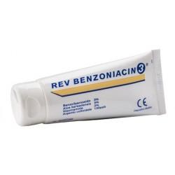 REV BENZONIACIN 3 CREMA 100