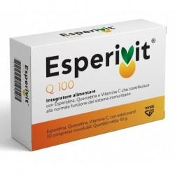 ESPERIVIT Q 100 30
