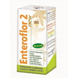 ENTEROFLOR 2 NEW 20