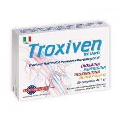TROXIVEN 20