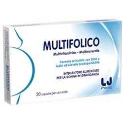 MULTIFOLICO 30
