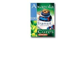 AXAROLA 100