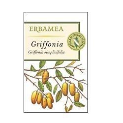 GRIFFONIA 50 CAPSULE