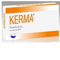 KERMA 20