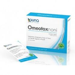OMEOTOX NONI 16