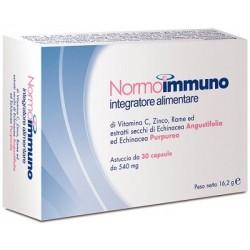 NORMOIMMUNO 30
