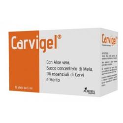 CARVIGEL 15 ORAL STICK 75
