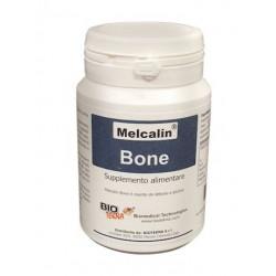 MELCALIN BONE 112