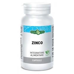 ZINCO 60