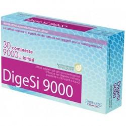 DIGESI 9000 30 COMPRESSE 9000U