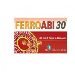 FERROABI30 20