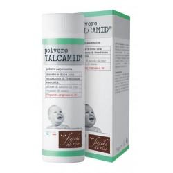 TALCAMID POLVERE FDR 50